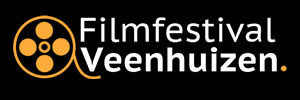 Filmfestival Veenhuizen